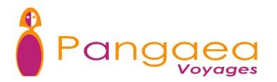 Pangaea Voyages